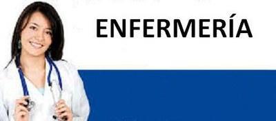 Enfermeria Imagen