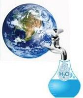 Curso Quimica y Calidad de Aguas