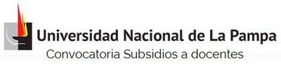 Subsidios Docentes