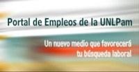 Portal de Empleos