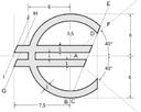 Curso dibujo tecnico