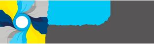 Logo Bec.Ar