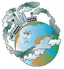 Curso contaminacion