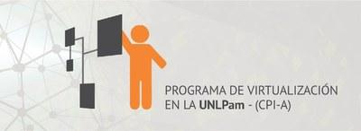 Virtualización de la UNLpam